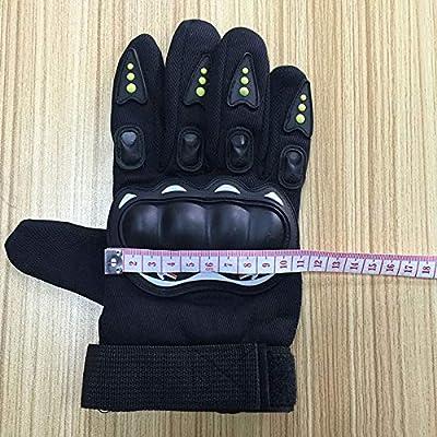 JVSISM Bergab Skateboard Handschuhe Longboard Slide Handschuhe Mit Slider Skate Zubeh?r Für Lang Board