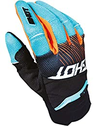 cd31172e033 SHOT MX Adulto Aerolite Optica Motocross Off Guantes de Bicicleta de  Carretera
