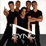 'N Sync -