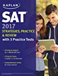 SAT 2017 Strategies, Practice & Revie...