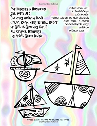 for-hungary-in-hungarian-sail-boats-art-coloring-activity-book-color-keep-hang-as-wall-decor-or-gift