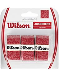 Wilson Unisex Griffband Advantage Overgrip