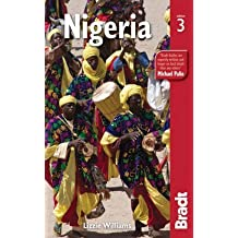 [Nigeria] (By: Lizzie Williams) [published: January, 2013]
