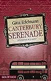 Canterbury Serenade von Gitta Edelmann