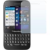 3 Films de Protection d'écran pour BlackBerry Q5 - par PrimaCase