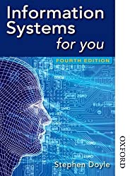 Information Systems for You Fourth Edition