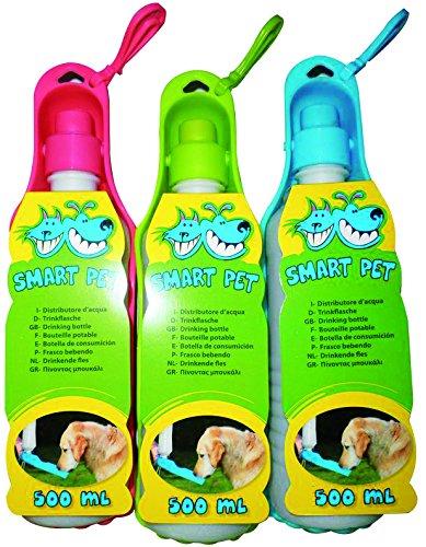 croci-smart-pet-abreuvoir-de-voyage-pour-chien