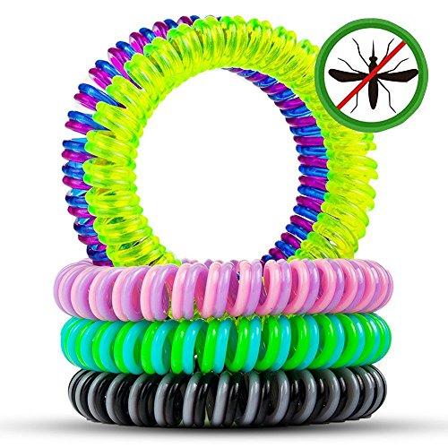 mosquito-repellent-armbander-magicmoon-10-stuck-schadlingsbekampfung-repeller-bis-zu-250-stunden-von