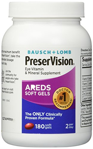 bausch-and-lomb-preservision-areds-formula-eye-vitamin-and-mineral-supplement-180-softgels