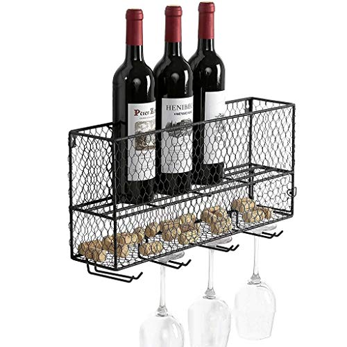 Stapelbare Holz-wein-racks (Europäischen Stil Einfache Eisen Weingestell Wand Dekoration Display Wein Flaschenverschluss Rack Bar Wohnzimmer Weinflasche Rack)
