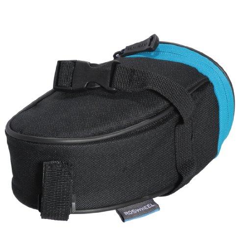 Fahrrad Tasche Satteltasche Werkzeug Tasche Blau