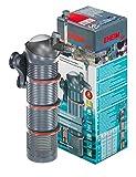 Eheim 2412020 biopower 200 Innenfilter mit Vorfilterpatrone und SUBSTRAT pro