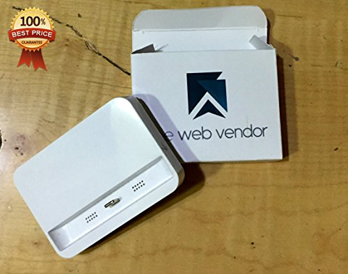 The Web Vendor 6S