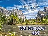 USA Südwesten 2019. Zwischen Großstadt und Natur - Susanne Pommer