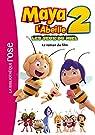 Maya l'abeille, tome 2 : Les jeux du miel par Studio 100