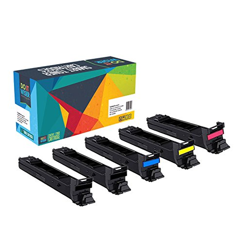 doitwiser-r-konica-minolta-magicolor-4650-4650dn-4650en-4650mf-4690mf-4695mf-compatible-high-capacit