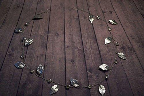 aukmla-foglia-d-oro-cristallo-fascia-nuziale-new-fashion-headpieces-matrimonio-per-donne-e-ragazze