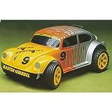 Karosserie VW Käfer Buggy 1:8