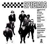 Specials (2015 Remaster) -