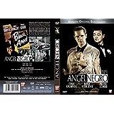 Angel Negro DVD v.o.s. 1946 Black Angel