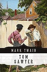 Tom Sawyers Abenteuer (Anaconda Jugendbuchklassiker) (German Edition)