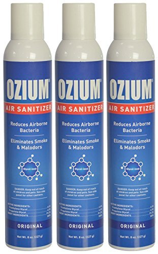 ozium-glycolized-air-freshener-sanitizer-8-oz-3-pack-by-ozium