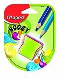 Maped 158.013,4cm Boogy