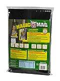 Zanzariera Magnetica Magicmag mod.1000 (dim. 1050x2300 mm)