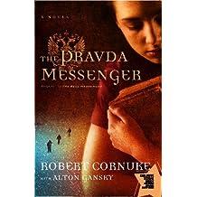 The Pravda Messenger: A Novel by Robert Cornuke (2009-09-01)