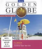 Florida - Golden Globe [Alemania] [Blu-ray]