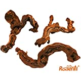 Rodenti® Vine Wood – Approximately 20 cm long