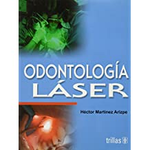 Odontologia laser/Laser Odontology