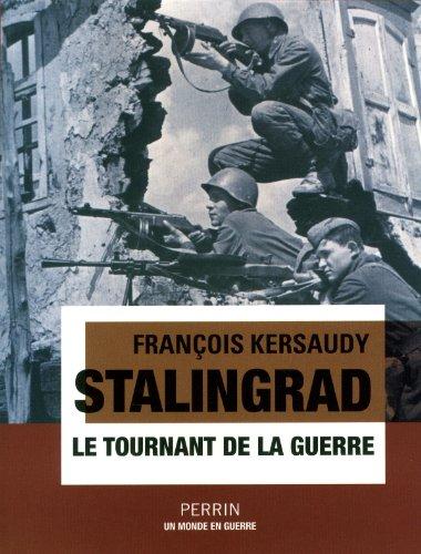 """<a href=""""/node/88366"""">Stalingrad</a>"""
