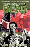 The Walking Dead Volume 5: The Best Defense: Best Defense v. 5 of Robert Kirkman on 21 April 2009