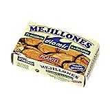 Produkt-Bild: Mejillones - Miesmuscheln - pikant mariniert