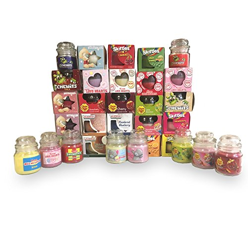 set-of-8-assorted-candy-fragrances-scented-candles