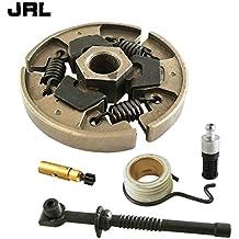 jrl embrague Assy ajuste STIHL 017 018 021 023 025 MS170 MS180 ...