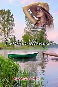 susana - Nuestros bellos años - Susana Oro (Rom) 51gd8oAWfnL._SY346_