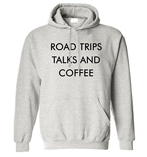 hoodie-para-hombre-con-la-impresion-del-minimalistic-road-trips-talks-and-coffee-design-large-gris