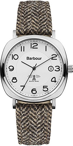 BARBOUR TIME BB018SLHB_Unico