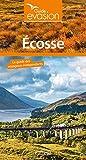 Guide Evasion Ecosse