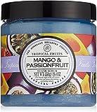 Tropical Fruits Mango and Passionfruit Sugar Scrub 500 g