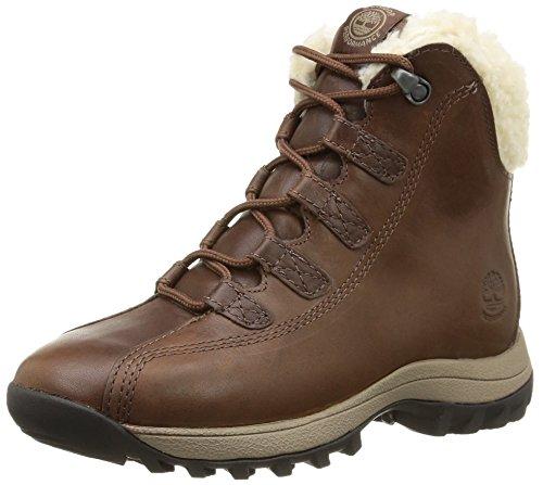 Timberland-Canard-Resort-Womens-Combat-Boots