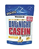 Weider, Day & Night Casein Protein,
