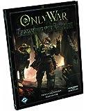 Only War: Hammer of the Emperor: The Guardsman's Handbook