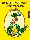 Münchhausen