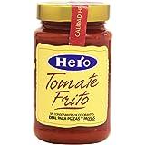 Hero Tomate Frito - 370 g