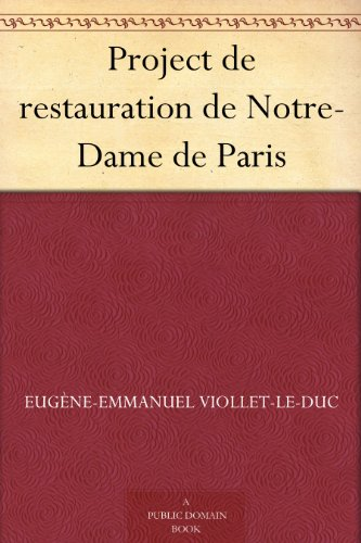project-de-restauration-de-notre-dame-de-paris