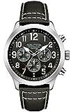 Nautica NCC-01 Chronograph orologi uomo NAI14516G