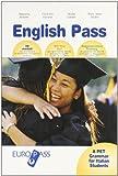 English pass. Per le Scuole superiori